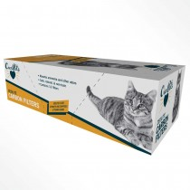 Our Pets Smartscoop Carbon Filters 6 pack - 1400012737