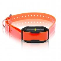 Dogtra Add A Collar for Expandable 2300NCP - 2300NCP-RX