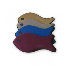 K&H Pet Products Fish Neo Sleeper