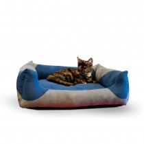 K&H Pet Products Classy Lounger