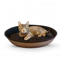 K&H Pet Products Mod Sleeper