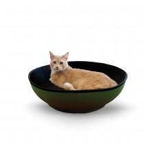 K&H Pet Products Mod Half-Pod