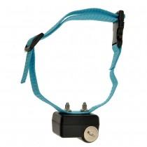 Eyenimal Dog Static NoBark Collar - N-4142