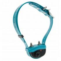 Eyenimal Dog Deluxe Static NoBark Collar - N-4159