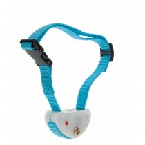 "Eyenimal Deluxe Spray NoBark Dog Collar Lavender Scent White 2.36"" x 1.26"" x 1.26"" - N-4746"
