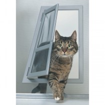 Ideal Pet Screen Passage Small - PPSD